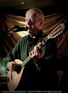 Phil Townson