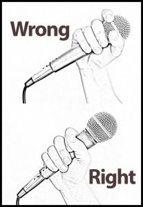 mic-no