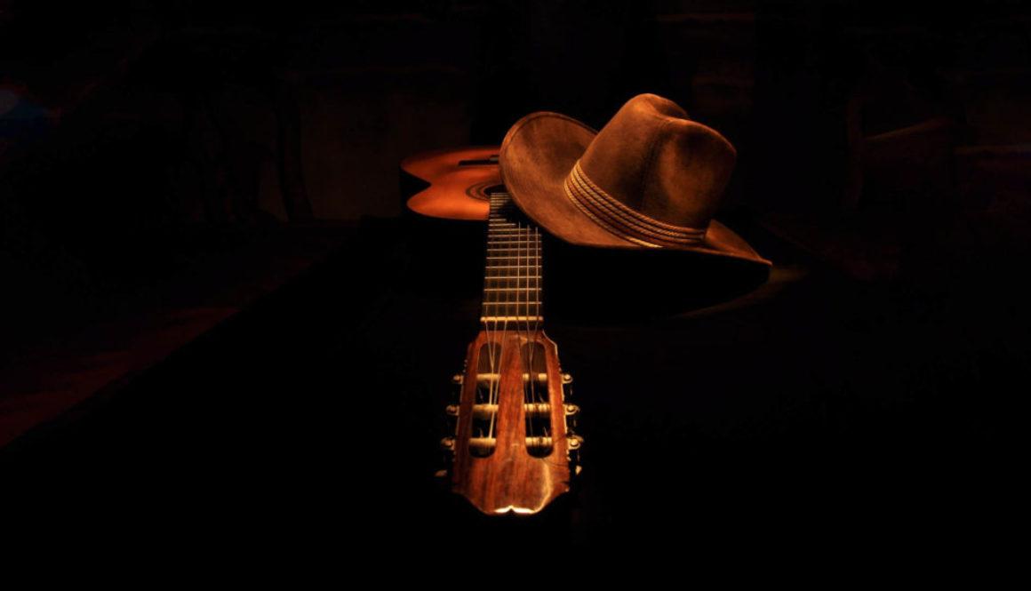 guitar-1129349_1920
