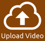 upload-video-300px