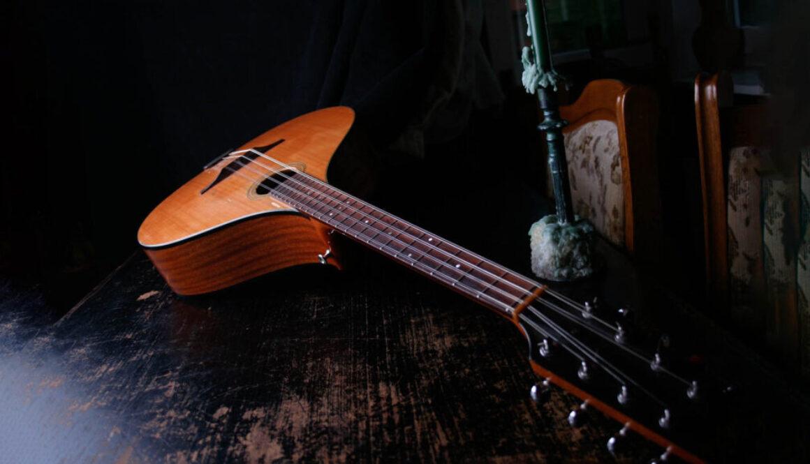 guitar-924345_1920
