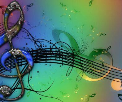 music-193496_1920